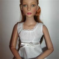 Euphemia basic redhead