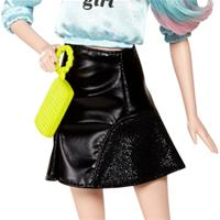 Fashionistas Party Glam Doll 4