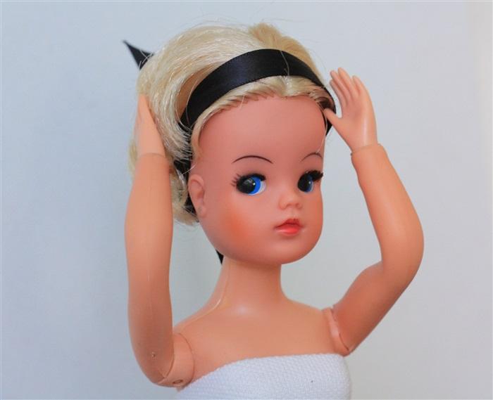 Кукла Sindy
