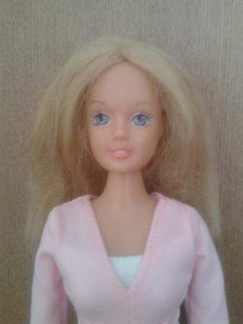 Кукла 5