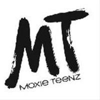 Moxie Teens