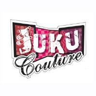 Juku Couture