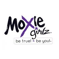 Moxie Girls