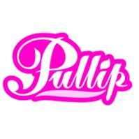 Pullip