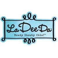 La Dee Da Dolls