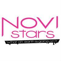 Novi Stars