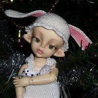 Итоги кукло-года 2016