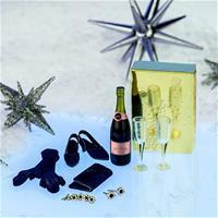 First Taste of Champagne Poppy Parker( автор - http://fashionroyalty.net)