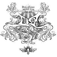 Doll Zone