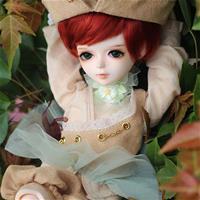 Melody (boy version)