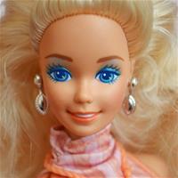 Волшебные куклы)