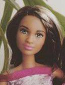Кукла Мбили