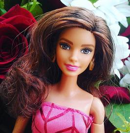Кукла Джойс