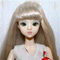 J-Doll In-sa-Dong