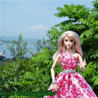 Кукловстреча Находка-Владивосток
