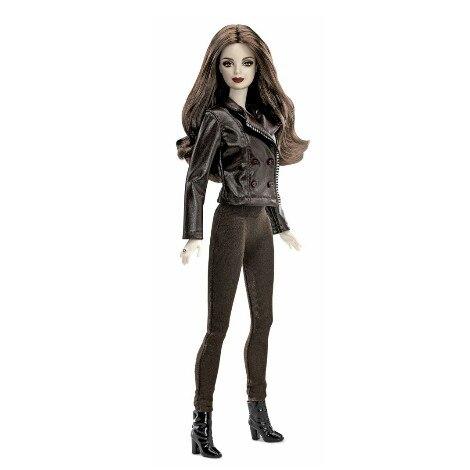 Кукла The Twilight Saga: Breaking Dawn Part II Bella Doll