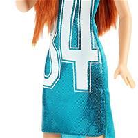 Fashionistas Barbie №16