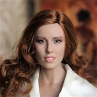 Мелисса Хирш