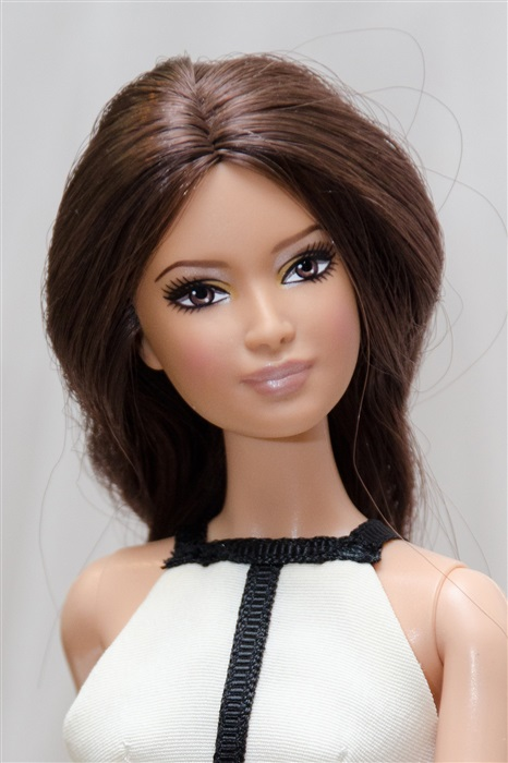 Кукла Мари (Marie)