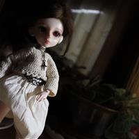 Другая Марта: полуночники