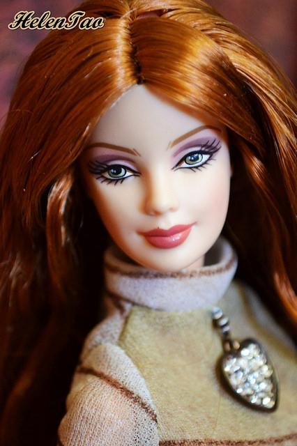 Кукла Astrid Hunt