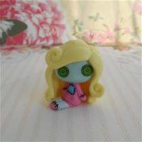 Лагуна Блю Rag Doll
