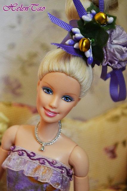 Кукла Integra Batsite