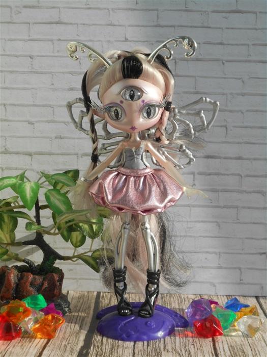 Кукла Хло И