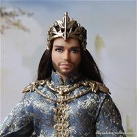 Barbie® Faraway Forest® Fairy Kingdom Wedding Dolls