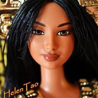 Barbie Princess of the Incas
