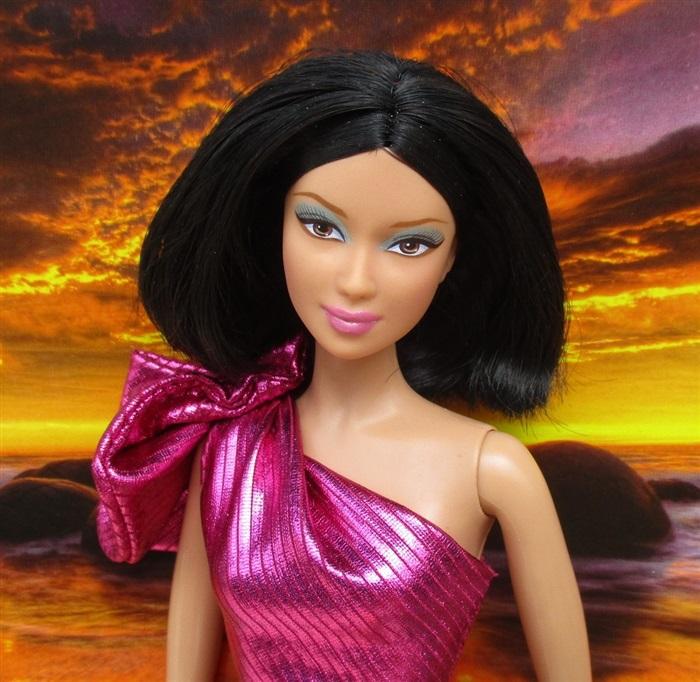 Кукла Дара