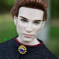 Draco fon Debs