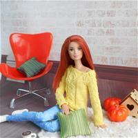 Осенний гардероб