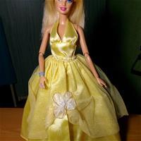 Барби-Barbie