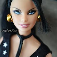Leticia Kasda
